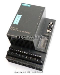 Siemens 6ES7 972-4AA02-0XA0 (6ES79724AA020XA0)