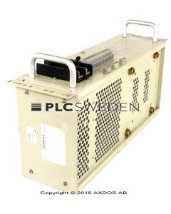 Siemens 6EV1362-5BK00 (6EV13625BK00)