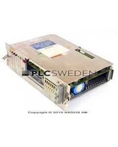 Siemens 6EV3054-0DC (6EV30540DC)