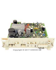 Siemens 6EV3055-0BC (6EV30550BC)