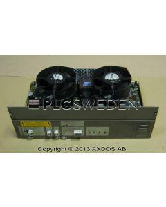 Siemens 6EW1861-2AC (6EW18612AC)