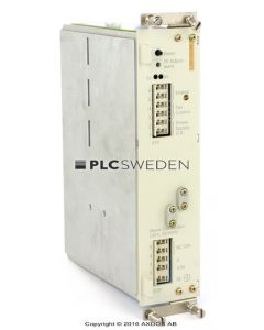 Siemens 6EW1861-3AB (6EW18613AB)
