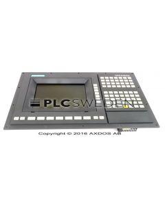 Siemens 6FC5103-0AB03-0AA2 (6FC51030AB030AA2)