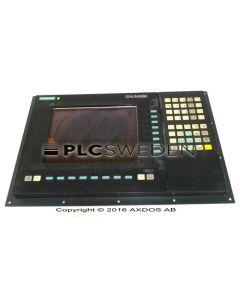 Siemens 6FC5203-0AB11-0AA2 (6FC52030AB110AA2)