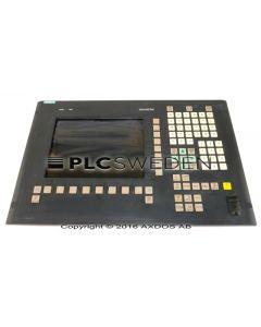 Siemens 6FC5203-0AF01-0AA0 (6FC52030AF010AA0)
