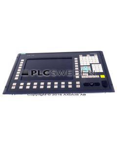 Siemens 6FC5203-0AF02-0AA0 (6FC52030AF020AA0)