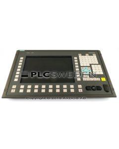 Siemens 6FC5203-0AF02-0AA1 (6FC52030AF020AA1)