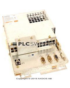 Siemens 6FC5210-0DA00-1AA1 (6FC52100DA001AA1)