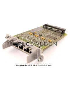 Siemens 6FC5312-0FA00-0AA0 (6FC53120FA000AA0)