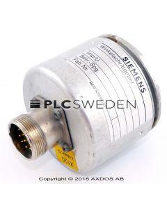 Siemens 6FC9320-3KA21 (6FC93203KA21)