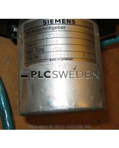 Siemens 6FC9320-3MA01 (6FC93203MA01)