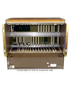 Siemens 6FR1311-0AA-Z (6FR13110AAZ)