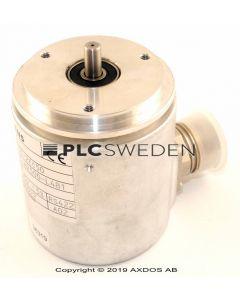 Siemens 6FX2001-2EC50 (6FX20012EC50)
