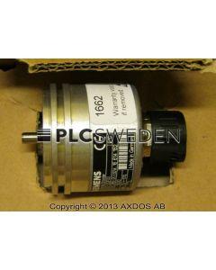 Siemens 6FX2001-2GF00 (6FX20012GF00)