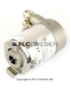 Siemens 6FX2001-5WP24 (6FX20015WP24)