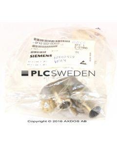 Siemens 6FX2003-0CA10 (6FX20030CA10)