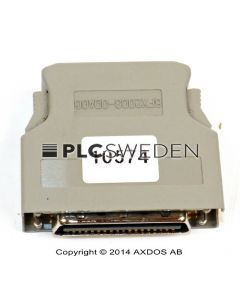 Siemens 6FX2003-0DA00 (6FX20030DA00)