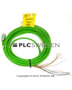 Siemens 6FX5002-2CA12-1BA0 (6FX50022CA121BA0)