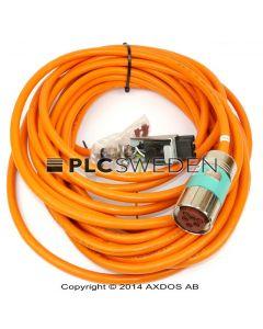 Siemens 6FX5002-5DS31-1BF0 (6FX50025DS311BF0)