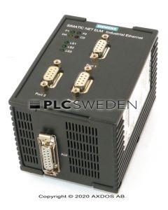 Siemens 6GK1102-5AA00 (6GK11025AA00)