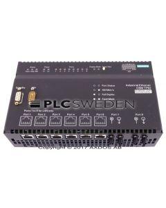 Siemens 6GK1105-2AB00 (6GK11052AB00)