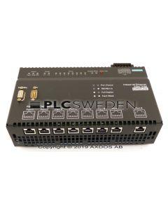 Siemens 6GK1105-3AB00 (6GK11053AB00)