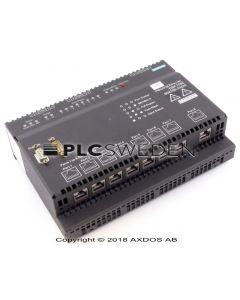 Siemens 6GK1105-3AB10 (6GK11053AB10)