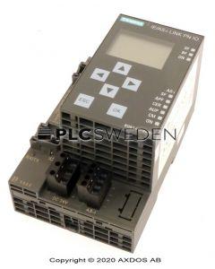 Siemens 6GK1411-2AB10 (6GK14112AB10)