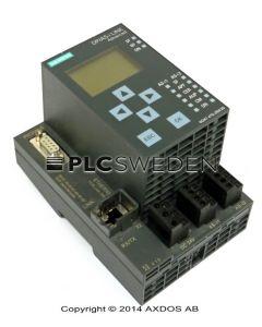 Siemens 6GK1415-2BA20 (6GK14152BA20)
