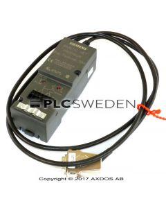 Siemens 6GK1500-0AA10 (6GK15000AA10)