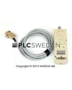Siemens 6GK1500-0AB00 (6GK15000AB00)