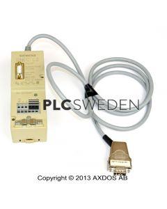 Siemens 6GK1500-0DA00 (6GK15000DA00)