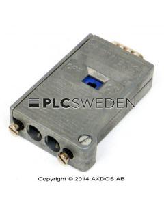 Siemens 6GK1500-0EA01 (6GK15000EA01)