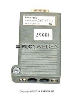 Siemens 6GK1500-0EA02 (6GK15000EA02)