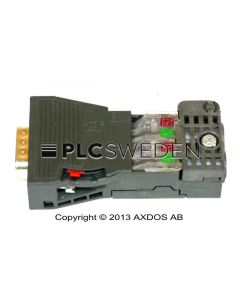 Siemens 6GK1 500-0FC00 (6GK15000FC00)