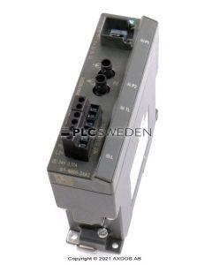 Siemens 6GK5 101-1BB00-2AA3 (6GK51011BB002AA3)