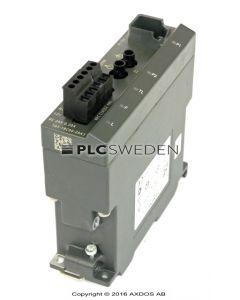 Siemens 6GK5 101-1BC00-2AA3 (6GK51011BC002AA3)