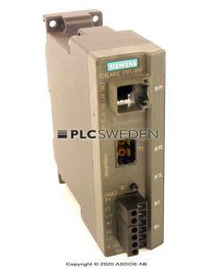 Siemens 6GK5 101-1BH00-2AA3 (6GK51011BH002AA3)