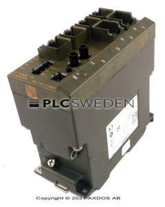 Siemens 6GK5 206-1BB10-2AA3 (6GK52061BB102AA3)