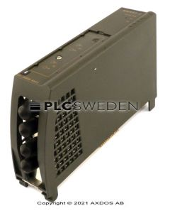 Siemens 6GK5 491-2AB00-8AA2 (6GK54912AB008AA2)