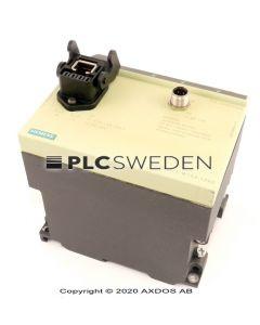 Siemens 6GK5 744-1ST00-2AA6 (6GK57441ST002AA6)
