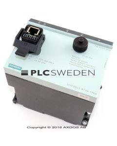 Siemens 6GK5 746-1ST00-2AA6 (6GK57461ST002AA6)