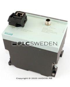 Siemens 6GK5 788-1ST00-2AA6 (6GK57881ST002AA6)