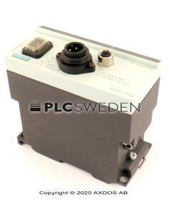 Siemens 6GK5 791-1PS00-0AA6 (6GK57911PS000AA6)