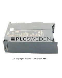 Siemens 6GK7 542-5DX00-0XE0 (6GK75425DX000XE0)