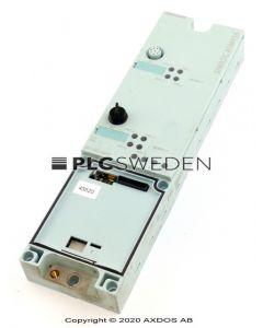 Siemens 6GT2002-0ED00 (6GT20020ED00)