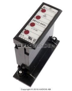 Texas Instruments 6MT13-D05L (6MT13D05L)
