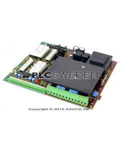 Siemens 6RA2203-8DD20-0 (6RA22038DD200)