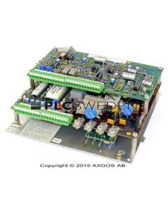Siemens 6RA2216-8DD20-0 (6RA22168DD200)