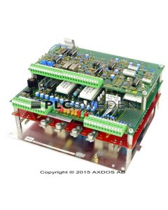 Siemens 6RA2216-8DK26-0 (6RA22168DK260)